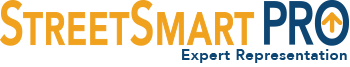StreetSmart PRO Sell your home for 1 percent