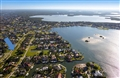 Property #2191638 - Marco Island, FL - $299,900 - sold!