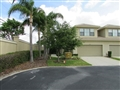 Property #T2878845 - Palm Harbor, FL - $339,000
