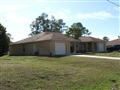 Property #217009049 - Lehigh Acres, FL - $179,500 - sold!