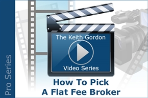 How To Pick A Flat Fee Broker - Preview Image