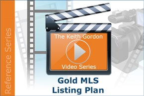 Get More Offers Gold MLS Listing - Preview Image