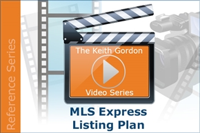 Get More Offers MLS Express - Preview Image