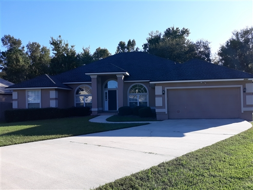 Photo of 2157 Blue Heron Cove Drive, Fleming Island, FL 32003