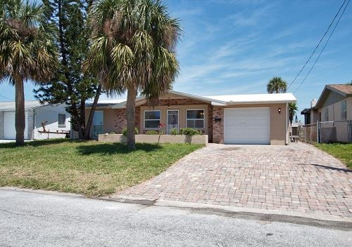 Photo of 6537 Nautical Isle, Hudson, FL 34667
