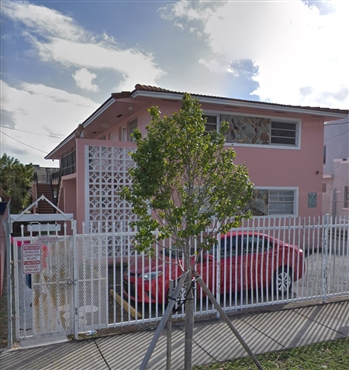 Photo of 1644 NW 1 Street #5, Miami, FL 33125