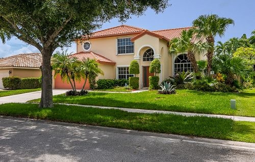 Photo of 5612 Descartes Circle, Boynton Beach, FL 33472