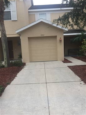 Photo of 14964 Skip Jack Loop #14964, Lakewood Ranch, FL 34202