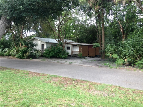 Photo of 1474 West Street, Saint Augustine, FL 32084