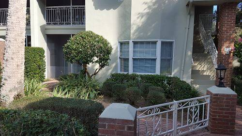Photo of 105 Park Shores Circle #19W, Indian River Shores, FL 32963