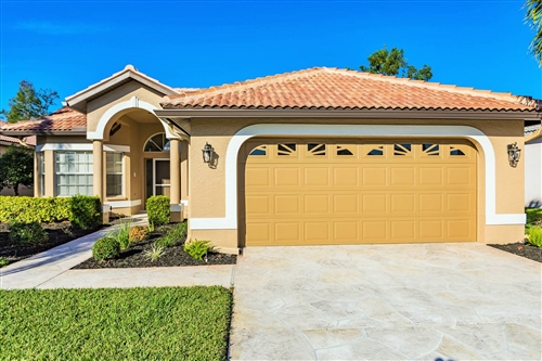 Photo of 9121 Old Hickory Cir, Fort Myers, FL 33912