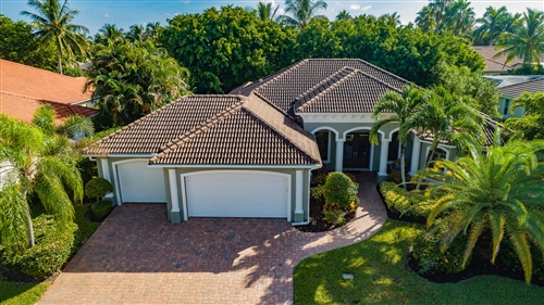 Photo of 14531 Dory Ln, Fort Myers, FL 33908