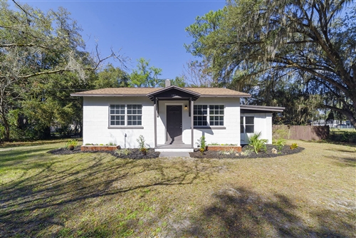 Photo of 121 NW 26th St, Ocala, FL 34475