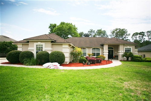 Photo of 133 Edgewater Branch Dr, Saint Johns, FL 32259