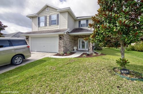 Photo of 2073 Cherokee Cove Trail, Jacksonville, FL 32221