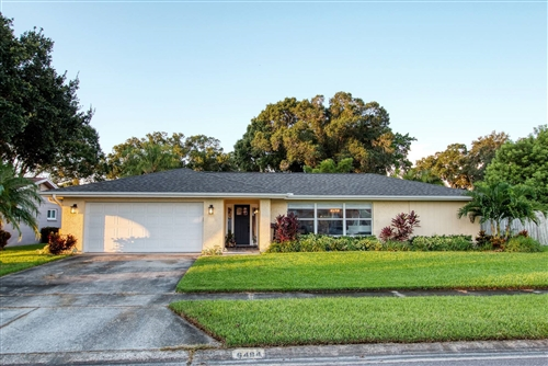 Photo of 6484 N 32nd Ave N, Saint Petersburg, FL 33710