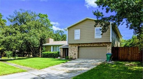 Photo of 870 Benchwood Drive, Winter Springs, FL 32708