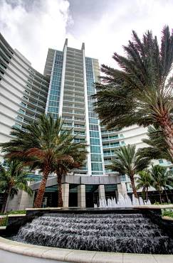 Photo of 10295 Collins Ave Ritz Carlton Hotel Units #1110-1111, Bal Harbour, FL 33154
