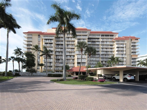 Photo of 180 Seaview Ct #713, Marco Island, FL 34145