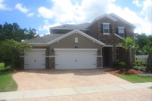 Photo of 157 Grant Logan Drive, Saint Johns, FL 32259