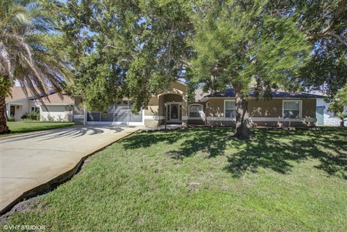 Photo of 15 Coral Reef Court N, Palm Coast, FL 32137