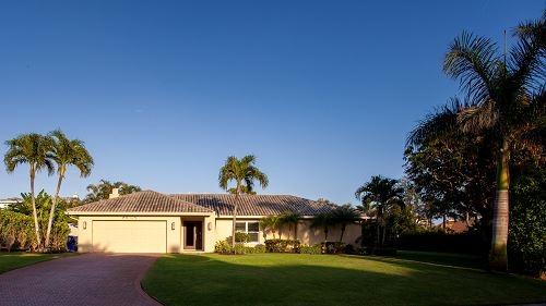 Photo of 4780 Whispering Pine Way, Naples, FL 34103