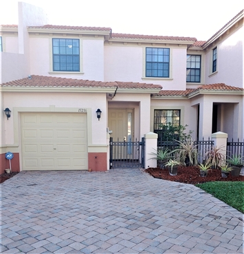 Photo of 15236 Summit Place Circle #185, Naples, FL 34119