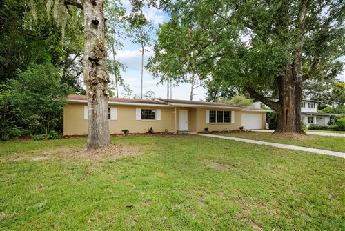Photo of 3003 NW 21st Ter, Gainesville, FL 32605