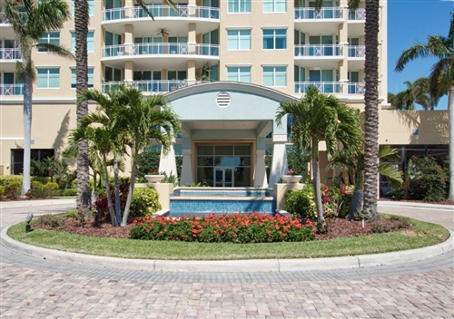 Photo of 130 Riviera Dunes Way #904, Palmetto, FL 34221