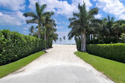 Photo of Plantation Point South Drive, Islamorada, FL 33036