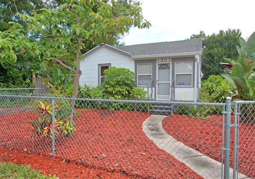Photo of 1801 34th Avenue N, Saint Petersburg, FL 33713
