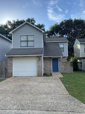 Photo of 4675 Calle Ladera, Pensacola, FL 32514