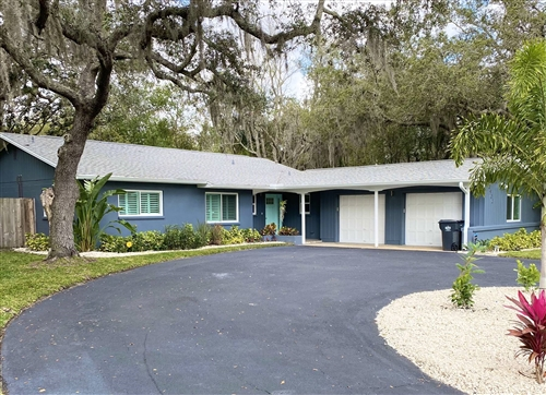 Photo of 12902 N Rome Avenue, Tampa, FL 33612