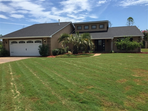 Photo of 1125 College Boulevard N, Lynn Haven, FL 32444