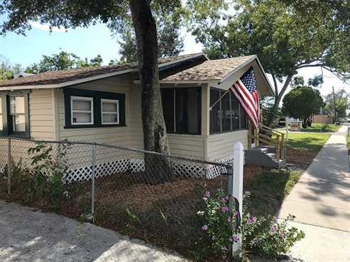 Photo of 4734 15th Avenue S, Saint Petersburg, FL 33770