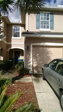 Photo of 1475 Biscayne Bay Drive, Jacksonville, FL 32218