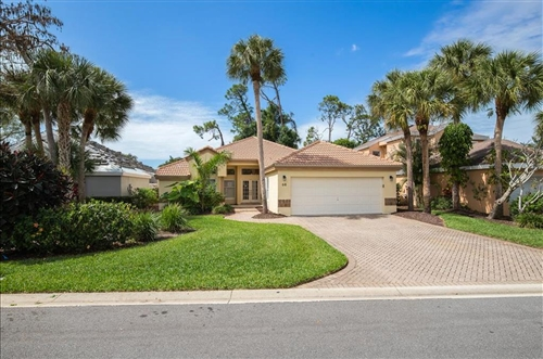 Photo of 56 Grey Wing Point, Naples, FL 34113