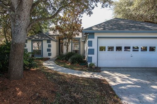 Photo of 2154 Taurus Court, Fernandina Beach, FL 32034