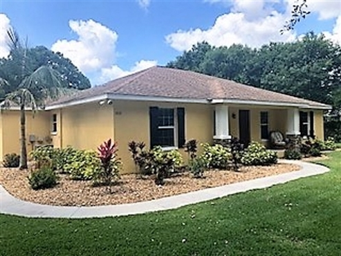 Photo of 1816 Wagonwheel Road, Wimauma, FL 33598
