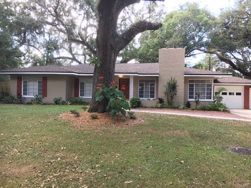 Photo of 2303 West End Avenue, Lakeland, FL 33803