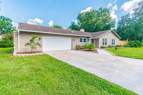Photo of 3538 Lake Joyce Drive, Land O' Lakes, FL 34639