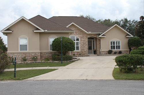 Photo of 2889 Chanterelle Cove, Crestview, FL 32539