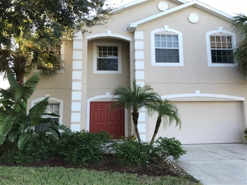 Photo of 9320 Gladiolus Preserve Circle, Fort Myers, FL 33908