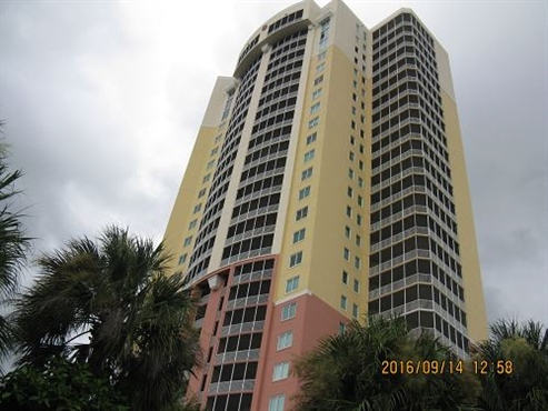 Photo of 2743 1st Street #1601, Fort Myers, FL 33916