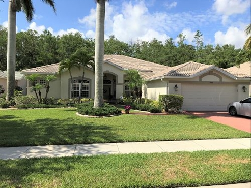 Photo of 7978 Tiger Palm Way, Fort Myers, FL 33966