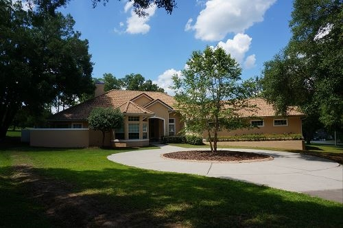 Photo of 7765 NW 49th Street Road, Ocala, FL 34482