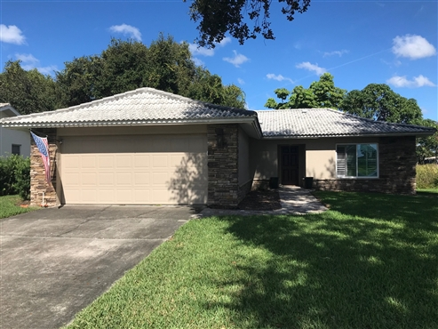 Photo of 2945 Kenmore Place, Palm Harbor, FL 34684