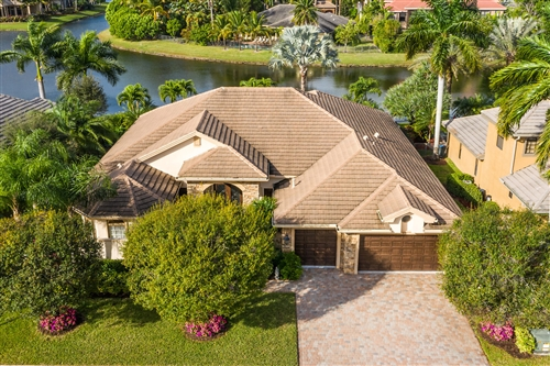 Photo of 10759 Versailles Boulevard, Wellington, FL 33449
