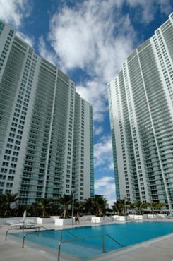 Photo of 951 Brickell Avenue #3103, Miami, FL 33131
