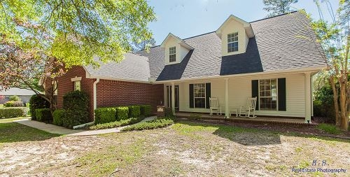 Photo of 195 Country Club Drive, Crestview, FL 32536